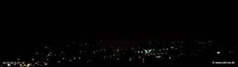 lohr-webcam-18-10-2014-21:10