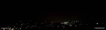 lohr-webcam-18-10-2014-21:20