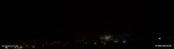 lohr-webcam-18-10-2014-21:30