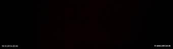 lohr-webcam-18-10-2014-22:40