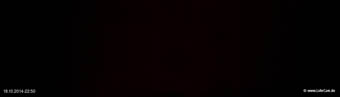 lohr-webcam-18-10-2014-22:50
