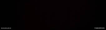 lohr-webcam-18-10-2014-23:10