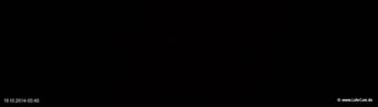 lohr-webcam-19-10-2014-00:40