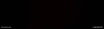 lohr-webcam-19-10-2014-01:20