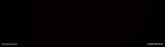 lohr-webcam-19-10-2014-02:30