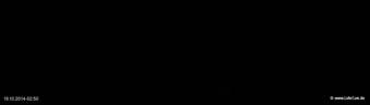 lohr-webcam-19-10-2014-02:50