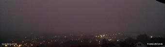 lohr-webcam-19-10-2014-07:30