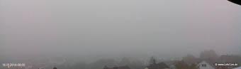 lohr-webcam-19-10-2014-08:00