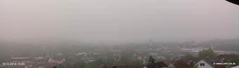 lohr-webcam-19-10-2014-10:20