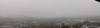 lohr-webcam-19-10-2014-10:30