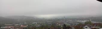 lohr-webcam-19-10-2014-11:30