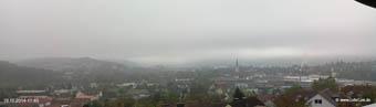 lohr-webcam-19-10-2014-11:40