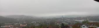 lohr-webcam-19-10-2014-11:50