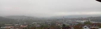lohr-webcam-19-10-2014-12:00