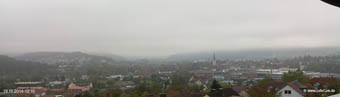 lohr-webcam-19-10-2014-12:10