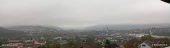lohr-webcam-19-10-2014-12:30