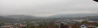 lohr-webcam-19-10-2014-12:40