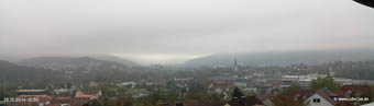 lohr-webcam-19-10-2014-12:50