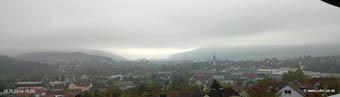 lohr-webcam-19-10-2014-13:00