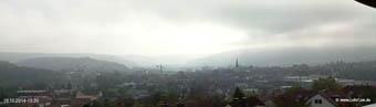 lohr-webcam-19-10-2014-13:30