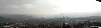 lohr-webcam-19-10-2014-13:40