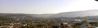 lohr-webcam-19-10-2014-15:50