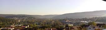 lohr-webcam-19-10-2014-16:20