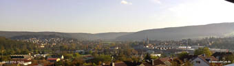lohr-webcam-19-10-2014-16:30