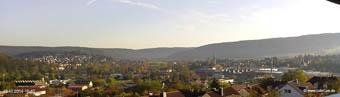 lohr-webcam-19-10-2014-16:40
