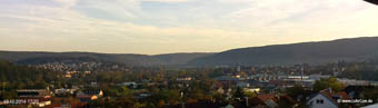 lohr-webcam-19-10-2014-17:20