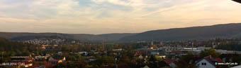 lohr-webcam-19-10-2014-17:40