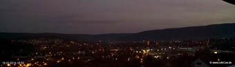 lohr-webcam-19-10-2014-18:50