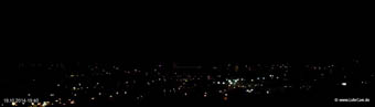 lohr-webcam-19-10-2014-19:40