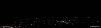 lohr-webcam-19-10-2014-20:10