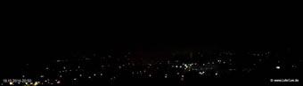 lohr-webcam-19-10-2014-20:50