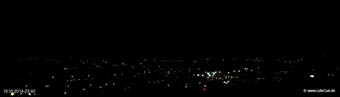 lohr-webcam-19-10-2014-23:40