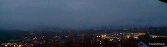 lohr-webcam-01-10-2014-07:00