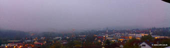 lohr-webcam-01-10-2014-07:10