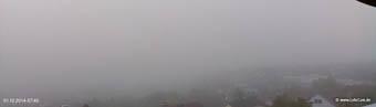 lohr-webcam-01-10-2014-07:40