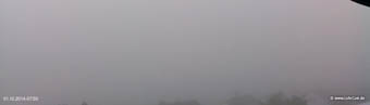 lohr-webcam-01-10-2014-07:50
