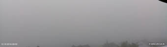 lohr-webcam-01-10-2014-08:00