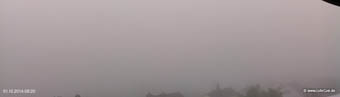 lohr-webcam-01-10-2014-08:20