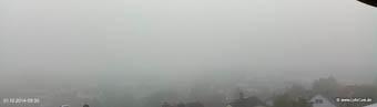 lohr-webcam-01-10-2014-09:30