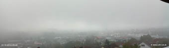 lohr-webcam-01-10-2014-09:40