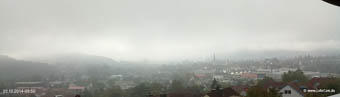 lohr-webcam-01-10-2014-09:50