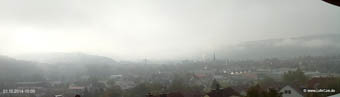 lohr-webcam-01-10-2014-10:00