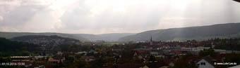 lohr-webcam-01-10-2014-13:30