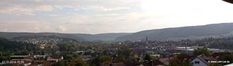 lohr-webcam-01-10-2014-15:30