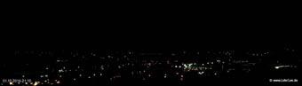 lohr-webcam-01-10-2014-21:10