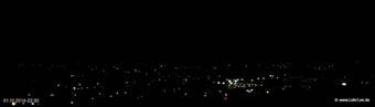 lohr-webcam-01-10-2014-22:30